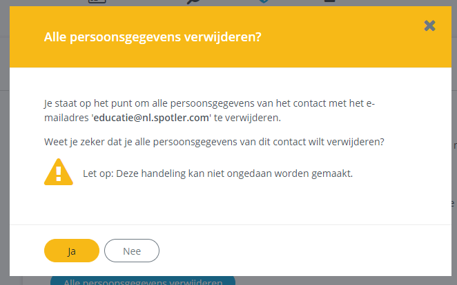 Accountinstellingen_Privacy_rights_verwijderen.png